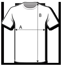 maten tshirt