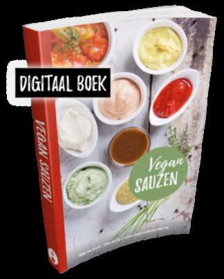 Archief producten veganistisch koken for Vegan kookboek
